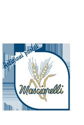 Artigiano Pastai Mascarelli
