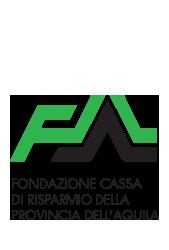 Fondazione Cassa di Risparmio della Provincia dell'Aquila