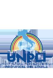 Unione Nazionale Pro loco d'Italia