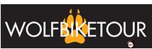 Wolf Bike Tour